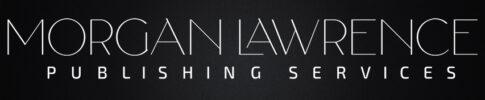 Morgan Lawrence Logo